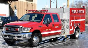 SOLD 2003 Ford KME 1000/300 Rescue Mini-Pumper - Command Fire Apparatus 4 Guys Fire Trucks Friendsville Md Mini Pumper Youtube Recent Emergency Vehicles Unruh Pumpers Brush Archives Firehouse Apparatus 1990 Ihc 4x4 For Sale Seaville Rescue Am16302 2006 Eone Typhoon Fire Truck Rescue Pumper 12500 Adirondack Equipment Website Quick Walkaround San Juan County Nm Squad Minipumper Siddonsmartin Amazoncom Truck Battery Operated Bump And Monsey Dept