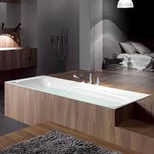 Small Bathroom Ideas Make Your Bathroom Spacious Great Idea Hub