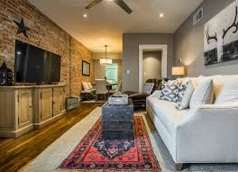 Paint Colors For A Living Room by Room Colors 9 Shortcuts To Picking The Perfect Paint Bob Vila