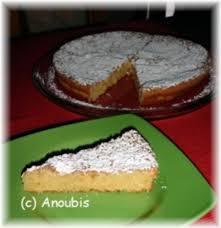 kuchen gebäck mandelkuchen ohne mehl