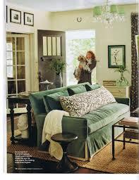 45 best Furniture images on Pinterest