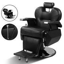 Ebay Salon Dryer Chairs by Salon Chairs U0026 Dryers Ebay