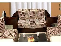 Sofa Covers Kmart Nz by Sofa Sofa Covers Engaging Sofa Covers Zulily U201a Beautiful Sofa