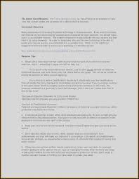 Entry Level Resume Sample Pdf New Pharmacist Resume Sample ... Director Pharmacy Resume Samples Velvet Jobs Pharmacist Pdf Retail Is Any 6 Cv Pharmacy Student Theorynpractice 10 Retail Pharmacist Cover Letter Payment Format Mplates 2019 Free Download Resumeio Clinical 25 New Sample Examples By Real People Student Ten Advice That You Must Listen Before Information Example Manager And Templates Visualcv