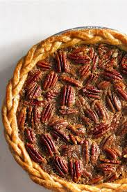 Best Pumpkin Pie With Molasses by 30 Easy Pecan Pie Recipes How To Make Pecan Pie