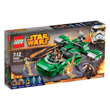 LEGO Toys Philippines - LEGO Games, Collectibles, & Figurines For ... Fangpyre Wrecking Ball 9457 Lego Ninjago Truck Ambush 9445 Ebay Ambush100 W Minifigures Bricksamurai A Lego News Site By Fans For Youtube Building Toys Hobbies Tagged Brickset Set Guide And Database Ninjago Used Excellent Cdition From 22499 Nextag Itructions 1864287665