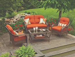 Walmart Patio Cushions Better Homes Gardens by Walmart Patio Cushions Better Homes Gardens Home Design Ideas