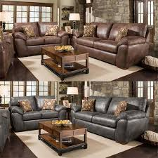 featured friday palance sable and ulysses charcoal american freight