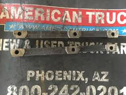 Stock #34800 - Engine Misc Parts | American Truck Chrome Used Rh Side Door Panel For Intertional 4300 Sale Phoenix Lot Tour Of Lifted Trucks In Arizona Arizonas Toughest Step 1998 Kenworth T600 Az Sv New 2017 Ford F350 Lariat Truck Parts Just And Van Rodeo Goodyear Dealer Products For Dump 2006 Freightliner Business Class M2 106 119016664 Salvage 2 Westoz 2015 Cascadia Goes Above Dash