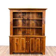 What Is A Hoosier Cabinet by China Cabinet Maple China Cabinet Birdseye Cabinets And Hutches