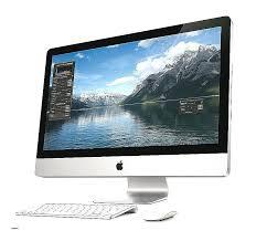 pc ordinateur de bureau promo pc bureau promo ordinateur de bureau pc de bureau dell vostro