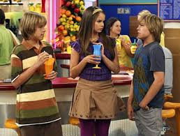 The Suite Life On Deck Cast by Debby Ryan Suite Life On Deck Reunion Cast Reunites