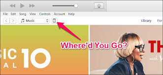 How to Fix an iPhone or iPad That Doesn t Show Up in iTunes