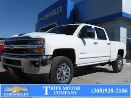 Tripe Motor Co | Specials And Incentives | Alma Chevrolet Silverado 1500 Lease Deals Price Stlouismo Gm Shows Off New In Bid To Narrow Fords Pickup Lead 2018 Ltz Z71 Review Offroad Prowess Onroad 2017 For Sale Near West Grove Pa Jeff D 2500hd Sale Oshawa Ontario Motor Sales High Country 4d Crew Cab This Chevy Dealership Will Build You A Cheyenne Super 10 Pickup Ideas Of Truck Tripe Co Specials And Incentives Alma 3500hd Ratings Edmunds Paint Color Options Chrysler Dodge Jeep Ram Dealership Wichita Ks Used Cars