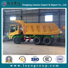 China HOWO 6X4 Hydraulic Mine Dump Truck For Sale - China Mining ... Mine Truck Coal Stock Photos Images Page Ming Cut Out Pictures Alamy Truck 2 Jennifer Your Simulatoroffroad 12 Apk Download Android Simulation China Howo 50t 6x4 Zz5507s3640aj Howo 6x4 New 795f Ac Ming Truck Main Features Mountain Crane Working Load