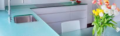 krenger glas küche