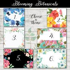 Cute Car Floor Mats by Mint And Gold Floral Monogrammed Car Mats Classy Black Monogram