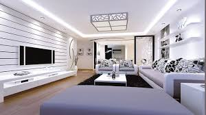 100 Modern Interior Design Ideas Living Room Style Low Budget Interior Design