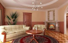 Popular Living Room Colors Benjamin Moore by Living Room New Living Room Painting Colors Ideas Gorgeous