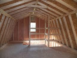Shed Row Barns Virginia by Maryland Amish Horse Barns Shed Row Barns Run In Sheds And Lean