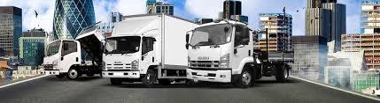 100 Isuzu Trucks Parts Commercial Motors Wales