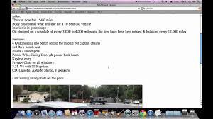 100 Craigslist Mississippi Cars And Trucks San Marcos Texas 2yamahacom