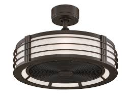 fanimation 13 beckwith ceiling fan with remote allmodern