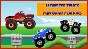 Monster Truck Game For Kids : Educational Adventure - Android ... Monster Truck Games For Kids Trucks In Race Car Racing Game Videos For Neon Green Robot Machine 7 Red Vehicles Learning 2 Android Tap Omurtlak2 Easy Monster Truck Games Kids Destruction Dinosaur World Descarga Apk Gratis Accin Juego Para The 10 Best On Pc Gamer Boysgirls 4channel Remote Controlled Off Mario Wwwtopsimagescom Youtube