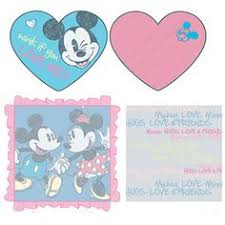 Mickey Mouse Decorative Bath Collection by Minnie Mouse Decorative Bath Collection Bath Towel The Girls