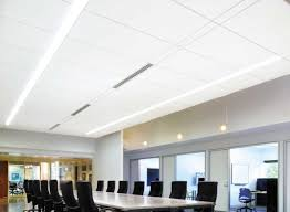 Lowes Canada Ceiling Medallion by Ceiling Stunning Armstrong Ceiling Tiles Our Tiles And