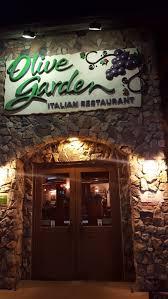 Olive Garden Santee Menu Prices & Restaurant Reviews TripAdvisor