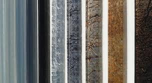 glass tiles renton auburn wa mosaics wa tile lines