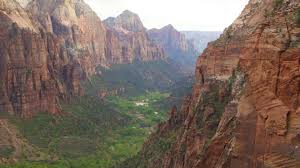 Top 10 Zion National Park Hotels in Utah $72