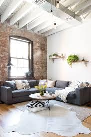 Dreamy industrial Brooklyn home Daily Dream Decor