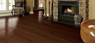Empire Flooring Charlotte Nc by Empire Carpet Reviews Empire Carpet Charlotte Nc Reviews Best