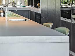 beton arbeitsplatten dade design