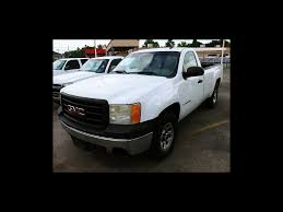 Buy Here Pay Here 2007 GMC Sierra 1500 For Sale In Louisville, KY ... Elite Moving Packing Llc Supply Store Louisville Jeff Wyler Dixie Honda New And Used Dealer In Truck Parts And Accsories Near You 4 Wheel Stores Toyota Tundra Oxmoor In Ky Overstock Warehouse Fniture Mattress Ford F150 Lease Options Mid America Show Big Rigs Mats Custom Trucks Part 1 Youtube Subaru Ascent For Sale Jeffersontown Undcovamericas Selling Hard Covers Chevrolet Service Repair State Blog
