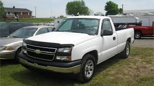 Chevy Trucks Vs Gmc Archives - 7th And Pattison Gmc Comparison 2018 Sierra Vs Silverado Medlin Buick F150 Linwood Chevrolet Gmc Denali Vs Chevy High Country Car News And 2017 Ltz Vs Slt Semilux Shdown 2500hd 2015 Overview Cargurus Compare 1500 Lowe Syracuse Ny Bill Rapp Ram Trucks Colorado Z71 Canyon All Terrain Gm Reveals New Front End Design For Hd