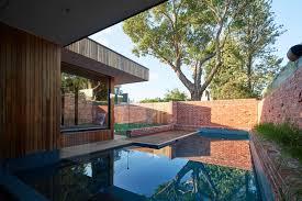 100 Northcote Pool Biophilia Slate House Sustainability Awards