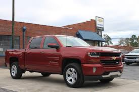 100 Patriot Truck Jasper All 2018 Chevrolet Vehicles For Sale