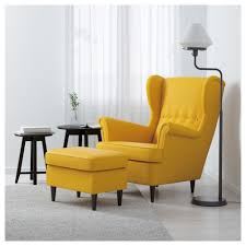 Strandmon Wing Chair Skiftebo Yellow Ikea Lounge Chairs Modern ... 54 Sears Outdoor Fniture Balcony Chairs Patio Sets Cute And Trendy Recling Lawn Chair Folding Rocking Padded Whosale For With Chaise Lounge Loungers Keter 2 Pack All Orange Sunnydaze Decor Gray Ty Pennington Style Parkside Cool Lounger Sofa Cozy Relaxing Your Moments Outlet Best Imgetting Comfortable Sale At Morton Canberra