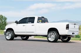 2004 Dodge Ram 3500 - Diesel Power Challenge 2014 Competitor Modern Colctibles Revealed 42006 Dodge Ram Srt10 The Fast Wikipedia Trans Search Results Kar King Auto Campton Used 1500 Vehicles For Sale 2004 Pictures Information Specs For In Ontario Ontiocars 2019 Truck Srt 10 Pickup T158 1 Top Speed Auction Ended On Vin 1had74j251166 Dodge Ram S Bagged Custom 4 Door Pictures Mods Upgrades Wallpaper Dragtimescom