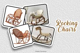 Rattan Rocking Chairs Exporters - Tripolar Furniture Elizabeth Tufted Accent Recliner Chair Recliners India Buy Sofa From Best Choice Products 3piece Patio Wicker Bistro Fniture Set W 2 Rocking Chairs Glass Side Table Cushions Beige Amazing Wallaway Rocker June Recling Casey Sofas For Elderly Reviews Top For Seniors In Amazoncom American Leisure Adult Lazboy John Lewis Says Rocking Chairs Are Going To Be Big 2018 Comfortable And Comfortable Ding 10 Outdoor Of 2019 Video Review Best The Ipdent Top Bath Expert