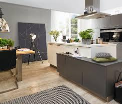 das höffner küchenstudio in berlin küchenplanung in deiner