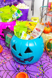 Halloween Warehouse Okc by Spirit Halloween Daly City
