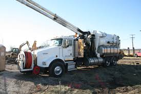 Hydrovac Truck | Photo Page - Everystockphoto 1997 Ford L8000 Sa Hydro Vac Truck Weaver Auctions The Auction 2012 Rebel 125yards Debris 1560gallons Water Hydrovac Truck Ray Contracting Badger Of West Texas Mud Dog 1600 Hydro Vac Video Youtube Pje_hydvactruckfromside5adj1 Tarlton 500 Foremost Trucks Built In Five Years Blog Photos Videos About Transway Systems Inc Custom Industrial Municipal 3d Services Line Locating Cleanup Vacuum Williams Lake Bc Transwest