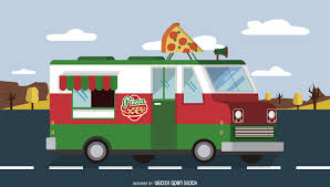 Pizza Foodtruck On The Road. Download Large Image 3943x2236px ... Sticks Bricks Mobile Wood Fired Pizza Food Truck Terestingasfuck 2005 Wkhorse For Sale In California Luzzos Rolls Out Worlds Smallest Cart Tomorrow Eater Ny Engine 53 Tampa Trucks Roaming Hunger Pizzeria Foodtruck Gmc Mobile Kitchen For Florida Vishnus Penang Happycow 4squared All Problems Are Solved With Kono Custom Youtube Fire Goddess I Knead Stop Today Homeslice Greensboro