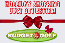 EXCLUSIVE COUPON: Holiday Shopping With Budget Golf - The ... Magicpin Predict And Win For Budget Day Desidime Budget Car Discount Code Rabattkod Hemma Hos Mig 30 Off Golf Coupons Promo Codes Wethriftcom Coupon Codes Outsourcing Coent Business Budgeting Tips Truck Rental 25 Off Coupon 2018 Panda Express Usps Farmland Bacon Styling On A How To Save Money Clothes Shopping Online Create Code In Amazon Seller Central The Bootstrap Now September Imvu Creator Freebies Koshercorks Kosher Wine At Discounted Prices An Extra 12