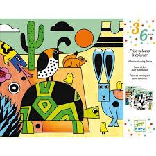 Cahier De Coloriage La Reine Des Neiges Haut Coloriage HDImages