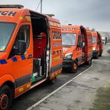 100 Crouch Tow Trucks Crouchrecovery Instagram Photos And Videos Mexinsta